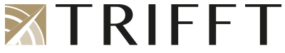 trifft.ch logo